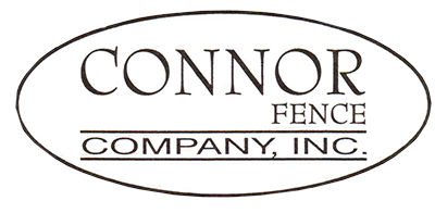 Connor Fence Company