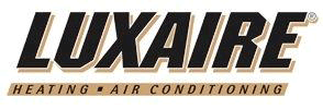 Luxaire Heating Air Conditioning | Osburn Mechanical
