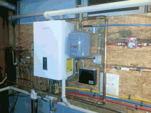 Navien-Tankless-Water-Heater-Installation-Osburn-Mechanical-Inc-Elmira-NY