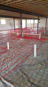 Radiant-Floor-Heating-System-Installed-by-Osburn-Mechanical-Inc-Elmira-NY
